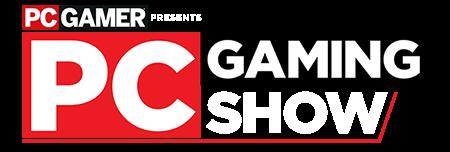 สมัครสมาชิกเล่นเกมสล็อตออนไลน์รับโบนัสเครดิตสูงสุด500 เดิมพันขั้นต่ำ1บาท สมัครง่ายได้เงินจริง